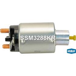 Втягивающее реле стартера (Krauf) SSM3288KR