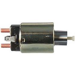 Втягивающее реле стартера (Krauf) SSM3288