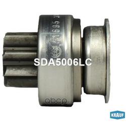 Бендикс стартера (Krauf) SDA5006LC