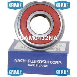 Подшипник генератора (Krauf) BAM0432NA