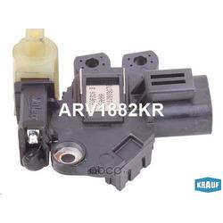 Регулятор генератора (Krauf) ARV1882KR