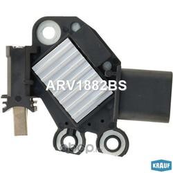 Регулятор генератора (Krauf) ARV1882BS