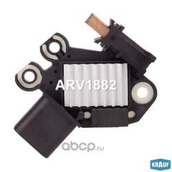 Регулятор генератора (Krauf) ARV1882