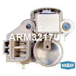 Регулятор генератора (Krauf) ARM3217UT