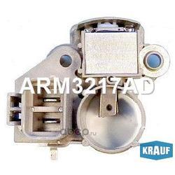 Регулятор генератора (Krauf) ARM3217AD