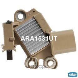 Регулятор генератора (Krauf) ARA1531UT