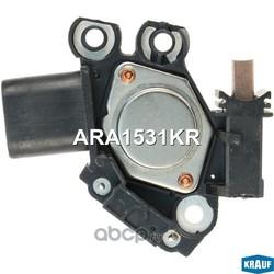 Регулятор генератора (Krauf) ARA1531KR