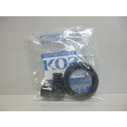 Ремкомплект колодок (KOS) KOS1200