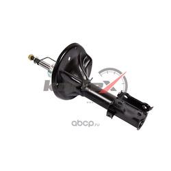 Амортизатор передний правый газовый (KORTEX) KSA008STD