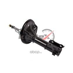 Амортизатор передний левый газовый (KORTEX) KSA007STD