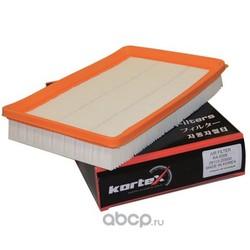 Фильтр воздушный (KORTEX) KA0006