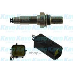 Датчик кислорода (kavo parts) EOS4021