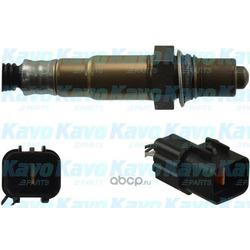 Лямбда зонд (kavo parts) EOS3069