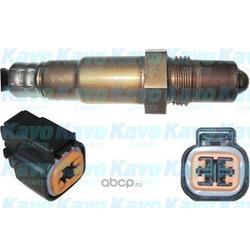 Лямбда зонд (kavo parts) EOS3007