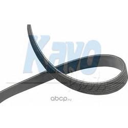 Поликлиновой ремень (kavo parts) DMV3038