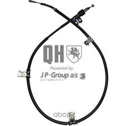Трос (JP Group) 3570301579