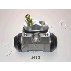Цилиндр тормозной рабочий (JAPKO) 67H13