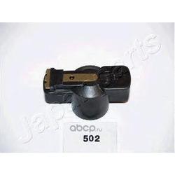 Бегунок распределителя зажигания (Japanparts) SR502