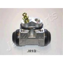 Цилиндр тормозной колесный (Japanparts) CSH13