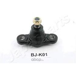 Опора шаровая (Japanparts) BJK01