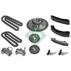 Комплект цепи привода распредвала (Ina) 559012510