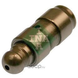 Гидрокомпенсатор (Ina) 420022410