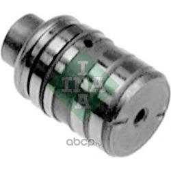 Гидрокомпенсатор (Ina) 420020110
