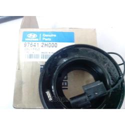 Катушка зажигания (Hyundai-KIA) 976412H000
