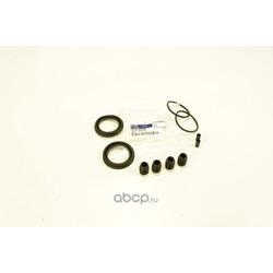 Набор сальников тормозного цилиндра (Hyundai-KIA) 58102M3A10