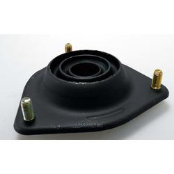 Опорная чашка амортизатора (Hyundai-KIA) 546102D100