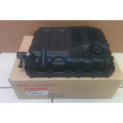 Клапанная крышка (Hyundai-KIA) 4528026100