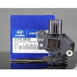 Реле (Hyundai-KIA) 373702B250