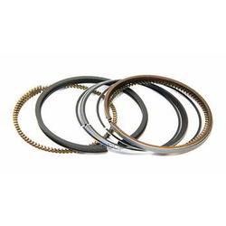 Комплект поршневых колец (Hyundai-KIA) 230402B000
