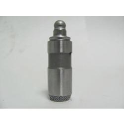 Толкатель клапана (Hyundai-KIA) 2223127900