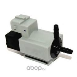 Преобразователь давления (Hoffer) 8029324