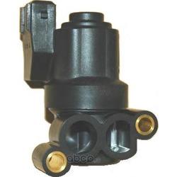 Поворотная заслонка, подвод воздуха (Hoffer) 7515026