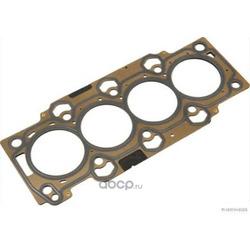 Прокладка, головка цилиндра (H+B Jakoparts) J1250568