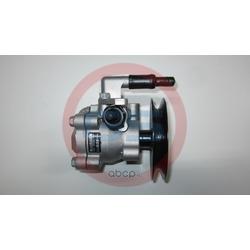 Деталь (GS) HP17004OE