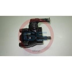 Деталь (GS) HP17004
