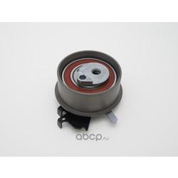 Натяжитель ремня ГРМ (GMB) GTB0060