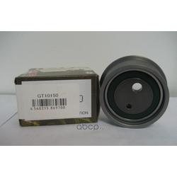 Ролик натяжной ГРМ (GMB) GT10150