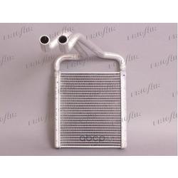 Теплообменник, отопление салона (FRIG AIR) 06313011
