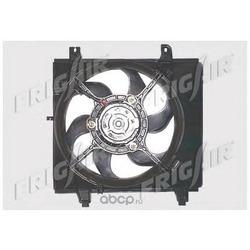 Вентилятор охлаждения двигателя (FRIG AIR) 05280706