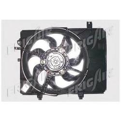 Вентилятор охлаждения двигателя (FRIG AIR) 05280705
