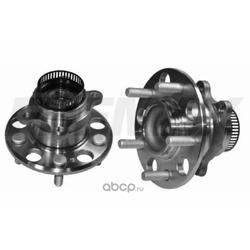 Комплект подшипника ступицы колеса (FREMAX) FWB0722