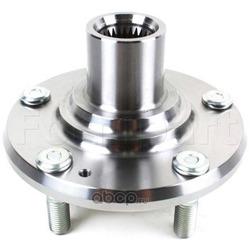 Ступица колеса (FormPart) 37498039S