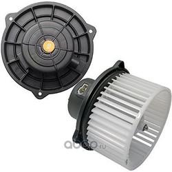 Вентилятор салона (FISPA) 92073