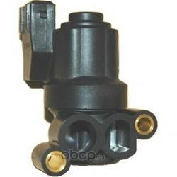 Поворотная заслонка, подвод воздуха (FISPA) 87064