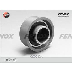 Ролик натяжной ремня ГРМ (FENOX) R12110