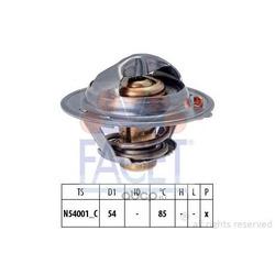 Термостат (Facet) 78802